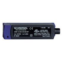 Interruptor de termoplástico / sin contacto / de seguridad encriptado / IP67