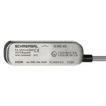 Sensor magnético de acero inoxidable / de seguridad / antideflagrante