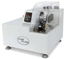 Máquina de corte de metal / de hoja rotativa / de muestras / CNC