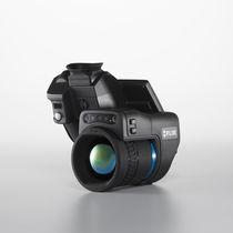 Cámara de imagen térmica / de infrarrojos / CCD / de alta resolución