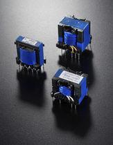 Transformador de alimentación eléctrica / DC / AC / de núcleo de ferrita