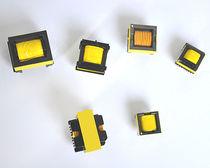 Transformador de alimentación eléctrica / DC / de núcleo de ferrita / para circuito impreso