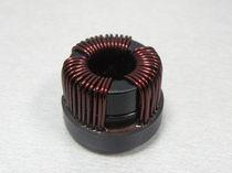 Inductancia magnética / de potencia / circular / de compensación factor de potencia