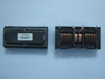 Transformador de potencia / tipo abierto / para circuito impreso / de altas frecuencias