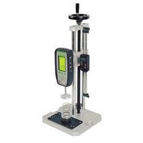 Máquina de ensayo para muelle / manual
