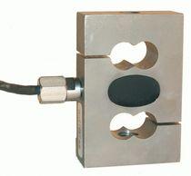 Celda de carga de compresión / tracción compresión / de tracción / en S