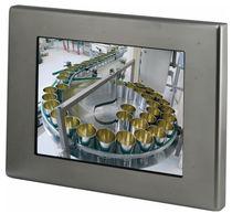Panel PC TFT LCD / táctil / de LCD / 1024 x 768
