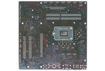 Placa madre micro-ATX / Intel® Core™ i series / Intel® H61 / DDR3 SDRAM