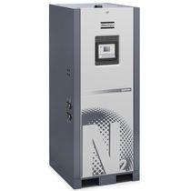 Generador de nitrógeno puro / de proceso / de membrana / PSA