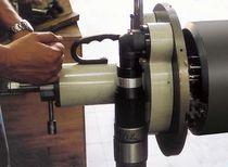 Achaflanadora portátil / para tubos