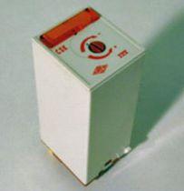 Relé electromecánico 4NA / para circuito impreso