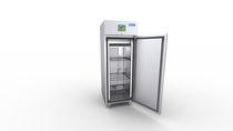 Cámara de pruebas ambiental / con control constante de la temperatura y de la humedad