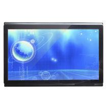 Monitor LCD / TFT / con pantalla táctil PCT / 1920 x 1080