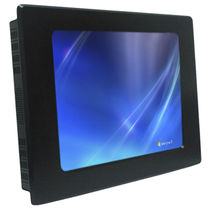 Monitor LCD / LED / 800 x 600 / empotrable