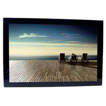 Panel PC retroiluminación LED / de LCD / 800 x 600 / Dual Core