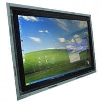 Panel PC táctil / de LCD / 1920 x 1080 / Intel® Core i3