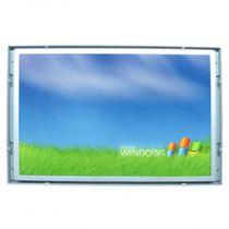 Monitor retroiluminación LED / LCD / 1280 x 800 / empotrable