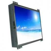 Monitor retroiluminación LED / LCD / 800 x 600 / open frame