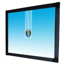 Monitor retroiluminación LED / táctil / LCD / 1280 x 1024