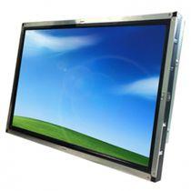 Monitor retroiluminación LED / táctil / LCD / 1440 x 900