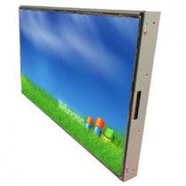 Monitor táctil / LCD / 1920 x 1080 / de montaje VESA