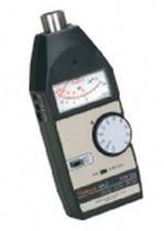 Sonómetro básico / clase 2 / analógico