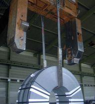 Eslingas de cable / de acero inoxidable