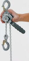 Polipasto de cadena de palanca / miniatura