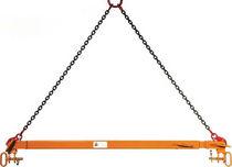 Balancín de elevación monorriel / fijo / ajustable