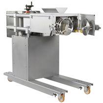 Dosificadora automática / para la industria alimentaria