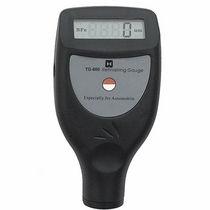 Calibre de espesor de revestimiento / de mano