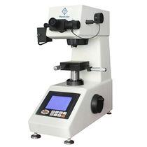 Durómetro Vickers / de mesa / micro / digital