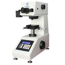 Durómetro Vickers / de mesa / micro / para barnizados