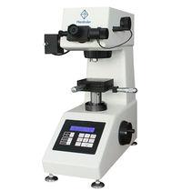 Durómetro micro Vickers / de mesa / motorizado / para barnizados