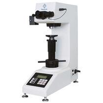 Durómetro macro Vickers / de mesa / digital