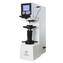 Durómetro Brinell / de mesa / digital