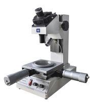 Microscopio de medidas / con iluminación LED / digital / para medición e inspección
