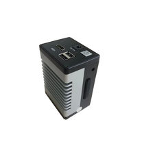 Cámara de inspección / multiespectral / CMOS / HDMI