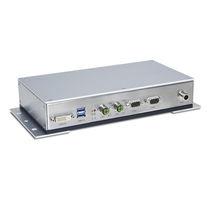 PC embarcado / box / Intel® Atom E3845 / Intel® Atom E3825