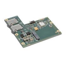 Tarjeta de red inalámbrica / Mini PCIe / GPS / GSM