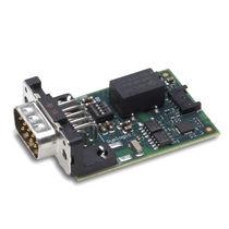 Convertidor en serie / USB