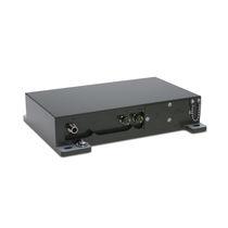 PC reforzado / box / Intel® Atom E3800 / DeviceNet