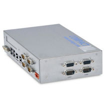 PC embarcado / box / x86 / Ethernet