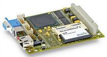 Ordenador monotarjeta PC 104 / AMD Geode LX series / embarcado / sin ventilador