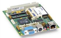 Ordenador monotarjeta PC 104 / ARM Cortex-A9 / embarcado