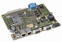 Ordenador monotarjeta DM&P Vortex86DX / embarcado
