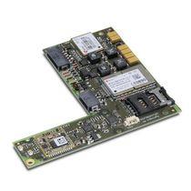 Tarjeta de red Bluetooth / GPS / GSM / UMTS