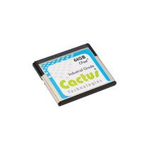 Tarjeta de memoria CompactFlash / 2 GB / 128 GB / 8 GB