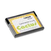 Tarjeta de memoria flash / 256 GB / 128 GB / 8 GB
