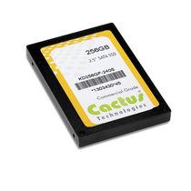 """Disco duro SSD interno / SATA / 2,5"""""""